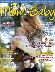 Pregnancy magazine. Are you pregnant? Getting pregnant. Healthy pregnancy.